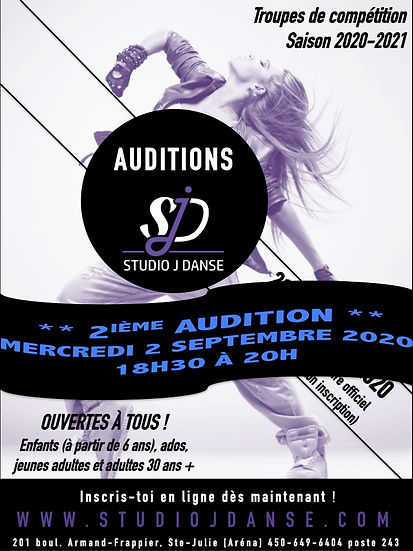 Pub 2e audition 2020 (VF).jpg