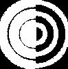CEC logo transparente_edited.png