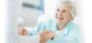 rio de janeiro, porto alegre, cuidador, técnico de enfermagem, fisioterapeuta, home care, alzheimer, parkinson, demência, assistência domiciliar, enfermagem domiciliar, enfermeira, idoso, cuidadora, cuidadora de idosos, cuidador de idosos rj, cuidadores
