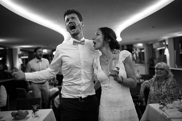 mariage a et a_-14.jpg