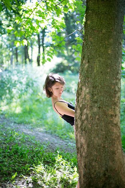 Mathilde_-17.jpg