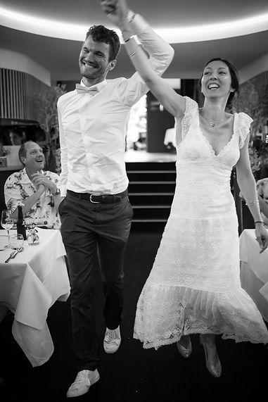 mariage a et a_-7.jpg
