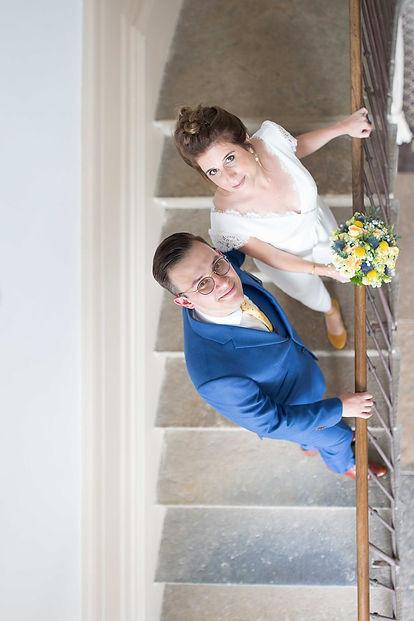 mariage a et m site.jpg