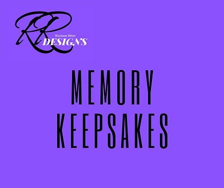 Memory keepsakes.png