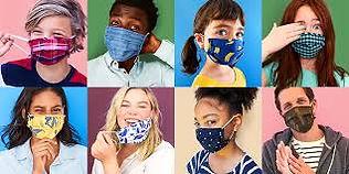 pic masks.jpeg