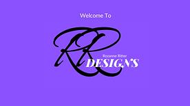 RR Designs Wix Website Updated.png