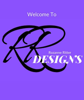 RR%20Designs%20Wix%20Website%20Updated_e