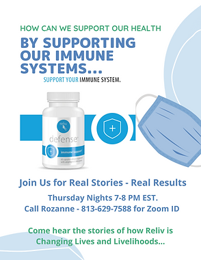 RELIV Stories Flyer.png