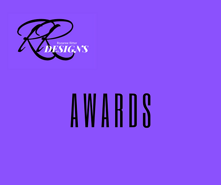 Website Awards (2).png