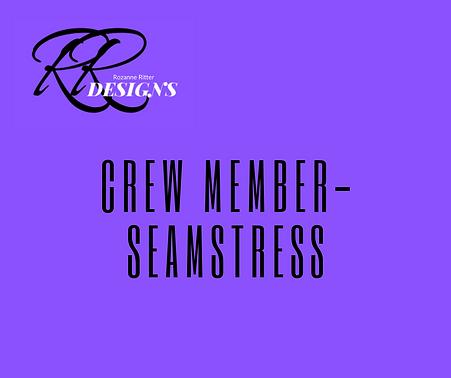 Crew member-seamstress.png