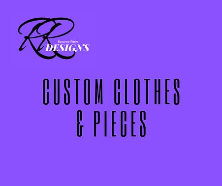 Custom Clothes_pieces.png