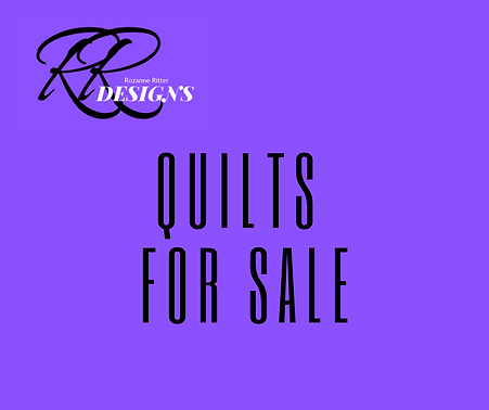 Quilts for Sale.png