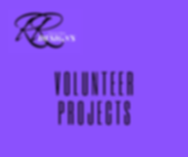 Volunteer projects.png