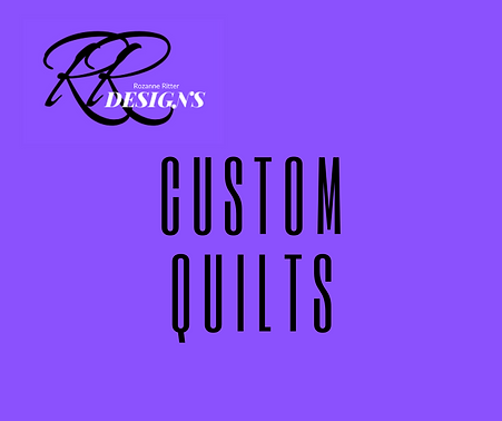 custom quilts.png
