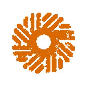 oliboli_MillWheel_orange2.png
