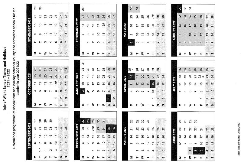 term dates 1_0001.tif