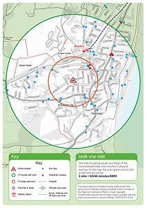 St-Blasius-Primary-School Map.jpg