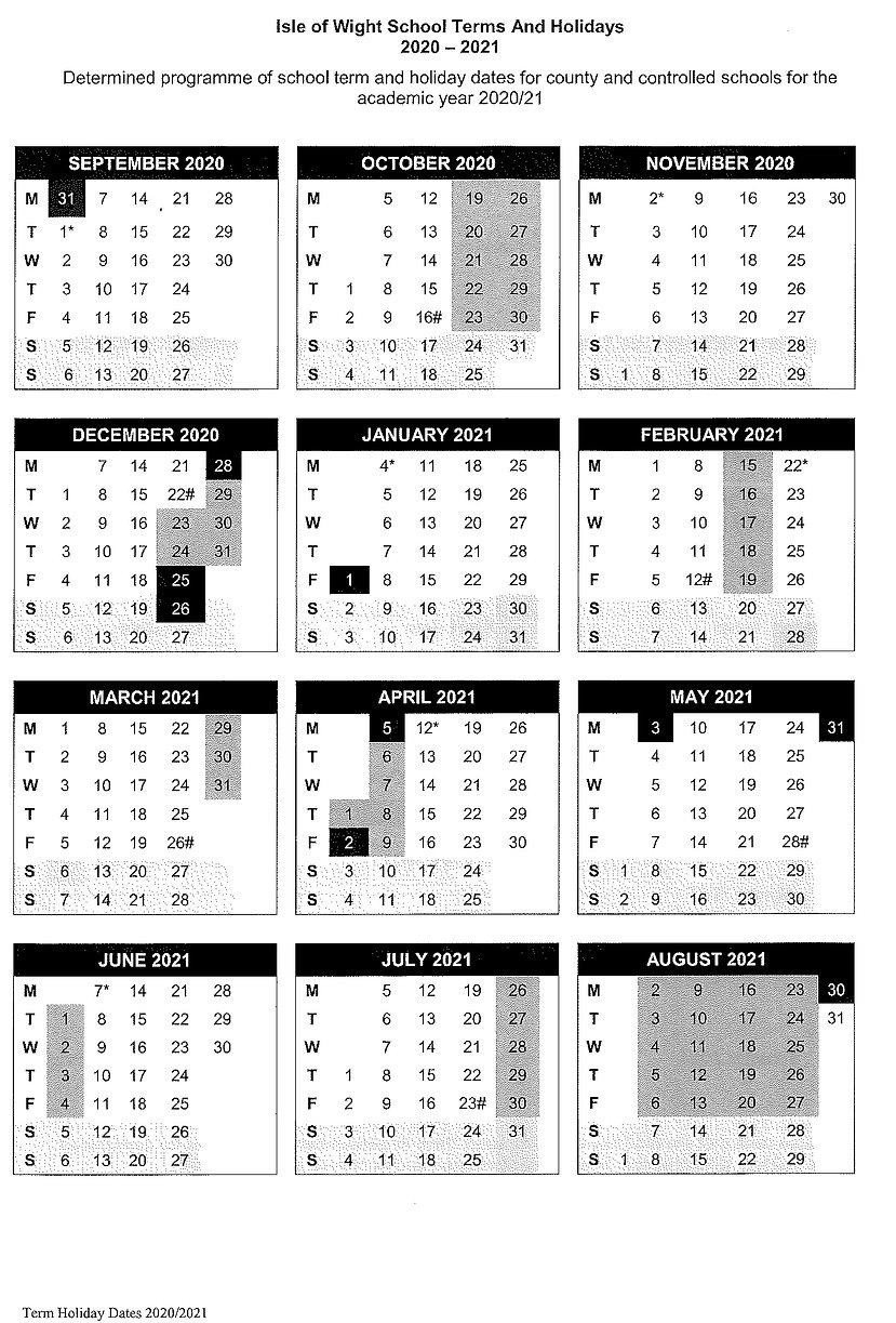 term dates sept 2020_0001.jpg