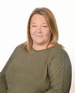 Joanne Cooke.jpg