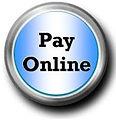 pay online clipart.jpg
