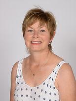 Sheila Fallone (2).jpg