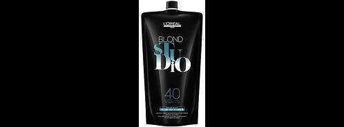 Loreal Blond Studio Oxid 40vol(12%) 1000 Ml