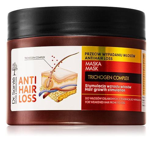 Dr. Santé Anti Hair Loss 300ml