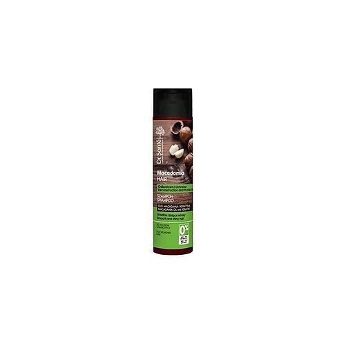 Dr. Santé Macadamia champú para cabello débil 250ml