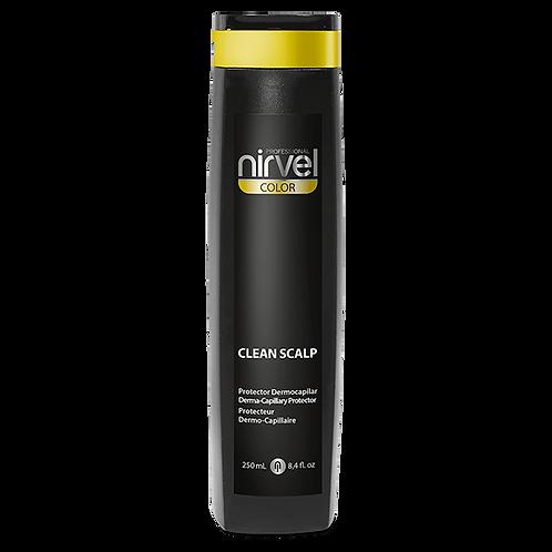 Nirvel Clean Scalp 250 Ml