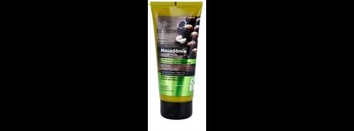 Dr. Santé Macadamia acondicionador para cabello débil