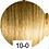 Thumbnail: IGORA ROYAL 10-0