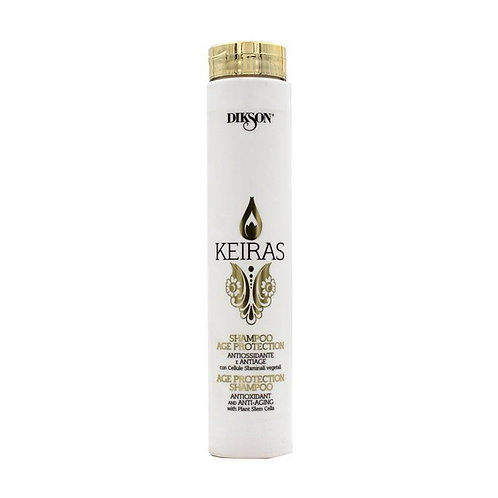DIKSON KEIRAS AGE PROTECTION CH 250ML