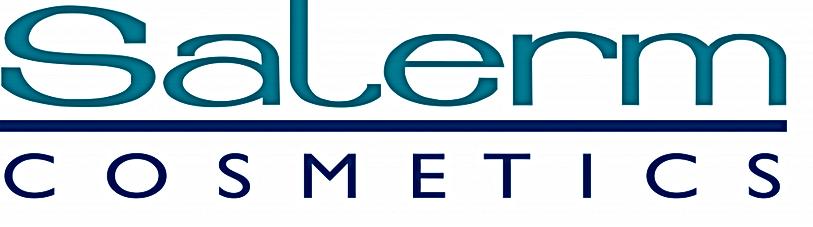 salerm-logo.png