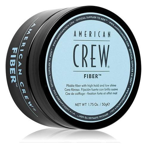 American Crew Styling Fiber