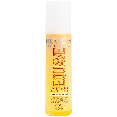 Equave Sun Protection Detangling Conditioner 200ml