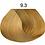 Thumbnail: Majirel Color 9.3