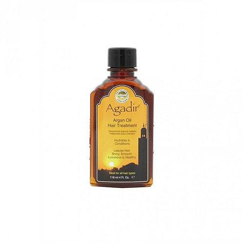 AGADIR ARGÁN OIL HAIR TREATMENT 118ML