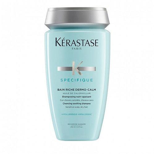 Kérastase SPÉCIFIQUE Bain Riche - 250 ml