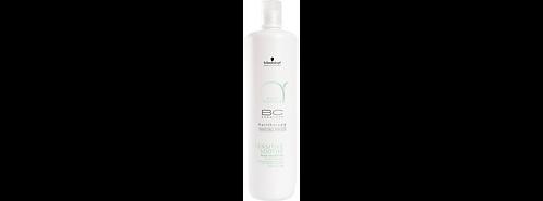 BC SENSITIVE soothe mild shampoo 1250 ml