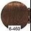 Thumbnail: IGORA ROYAL 6-460