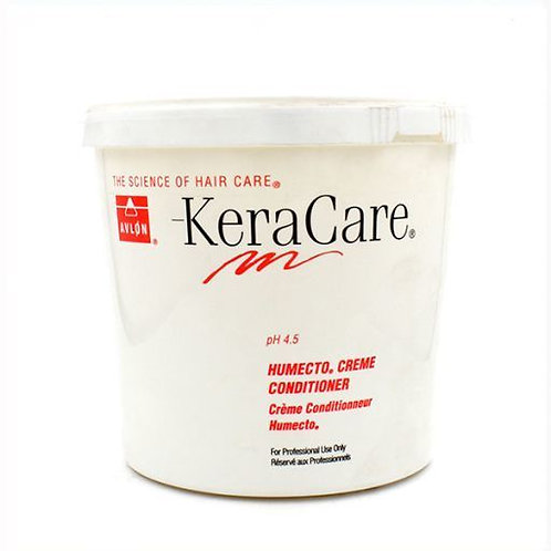 Avlon KeraCare Humecto Crème Conditioner 234g