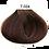 Thumbnail: Majirel Color 7.024