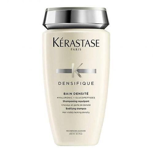 Kérastase DENSIFIQUE Bain Densité - 250 ml