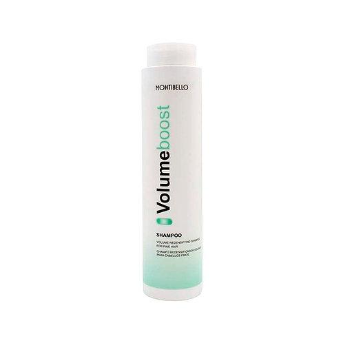 Montibel·lo Champu Volume Boost 300 ml