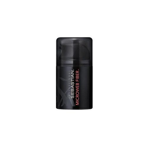 Crema Correctora de Textura Microweb Fiber Sebastian (45 ml)