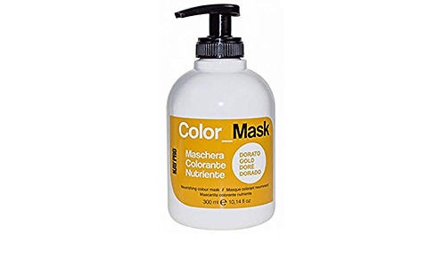 Mask color kaypro oro 300 m