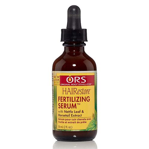 Fertilizing Serum HAIRestore ORS 59ml