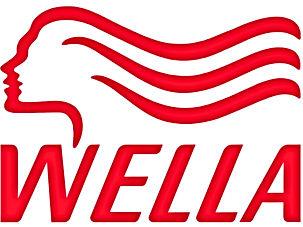 Copia de wella-logo.jpg