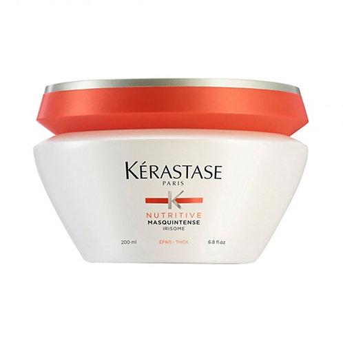 Kérastase NUTRITIVE Masquintense C. Gruesos - Irisome - 200 ml