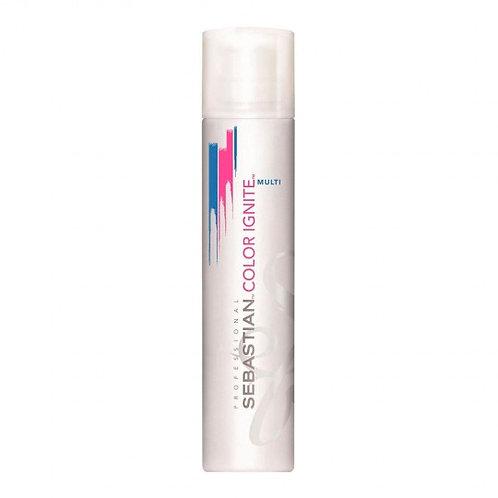 Color Ignite Multi Conditioner - 500 ml